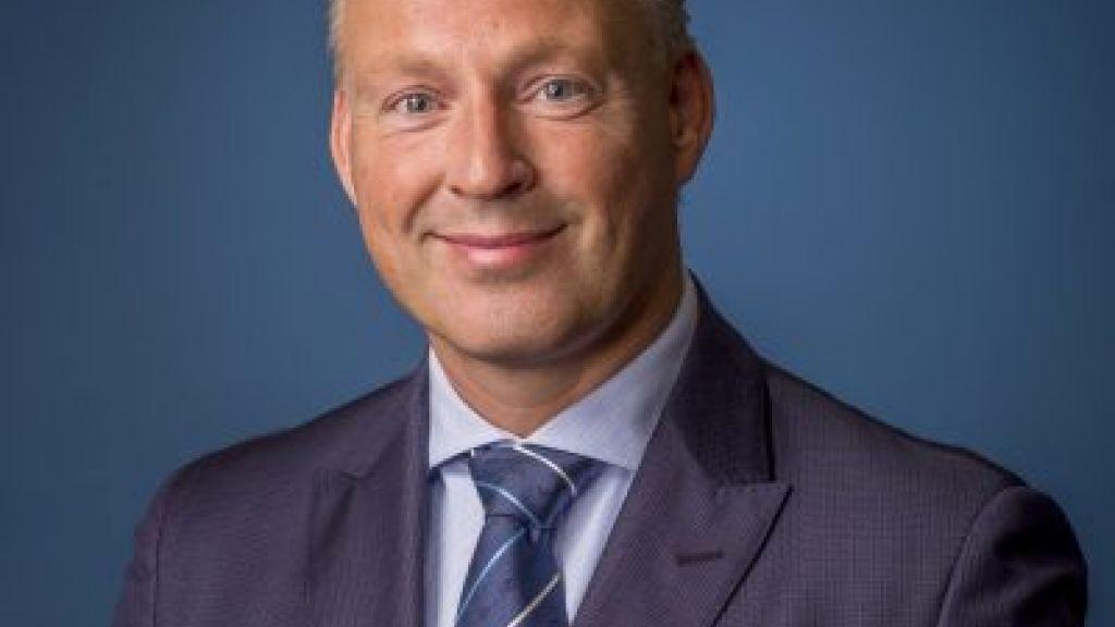 Dijkstra uit Lienden niet verkiesbaar gesteld voor Tweede Kamer