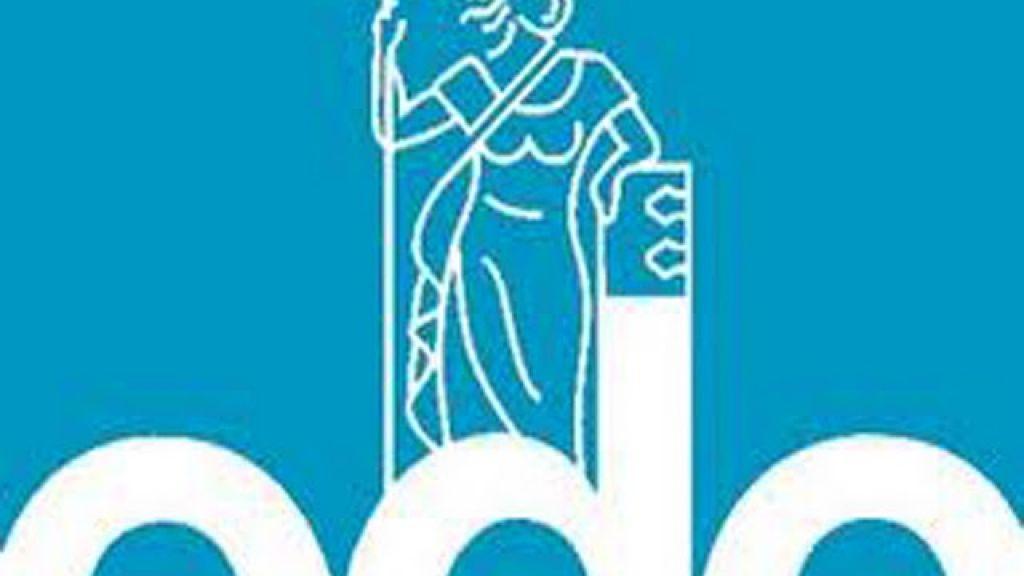 VVD Ede wil dat b en w zich aansluit bij pilot branchegerichte aanpak dekmantels