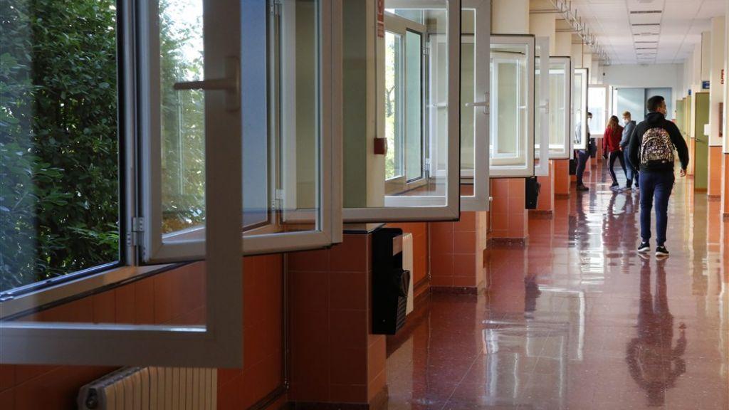 Openheid school Doorwerth neemt angst niet weg