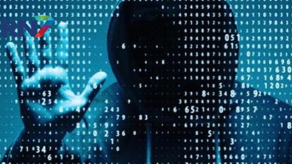 Politie waarschuwt voor nieuwe methode van phishing via Marktplaats