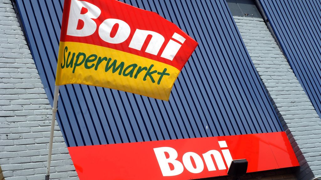 Supermarktketen Boni breekt met in opspraak geraakt slachthuis Epe