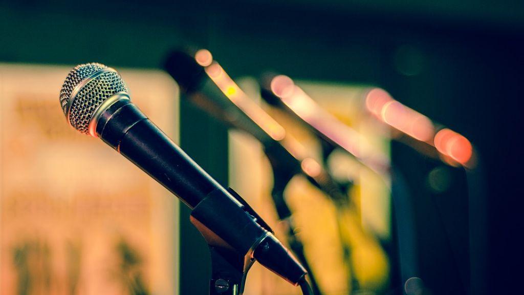 Nieuw laagdrempelig fonds voor muzikanten