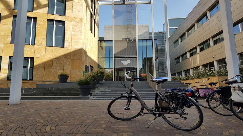 Breed zorg- en ondersteuningsaanbod in Veenendaal