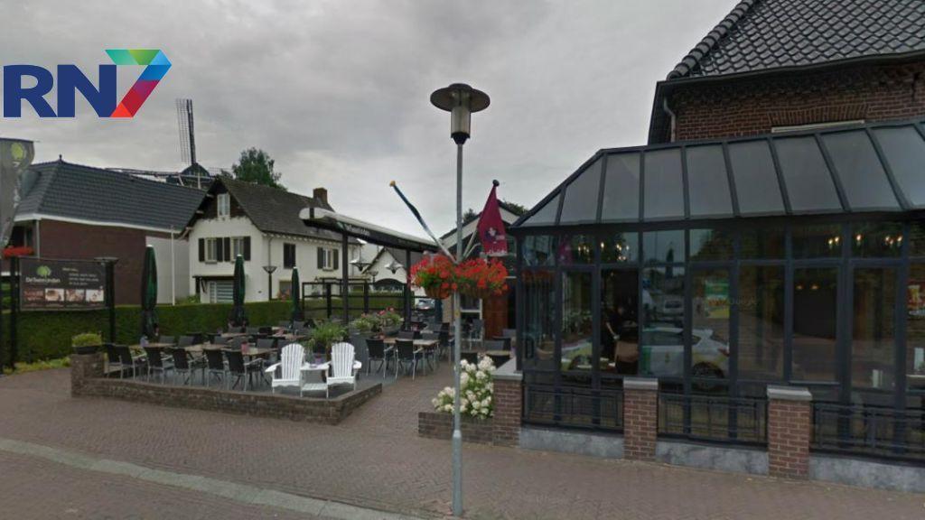 Verkiezingsdebat voor ondernemers Maas en Waal