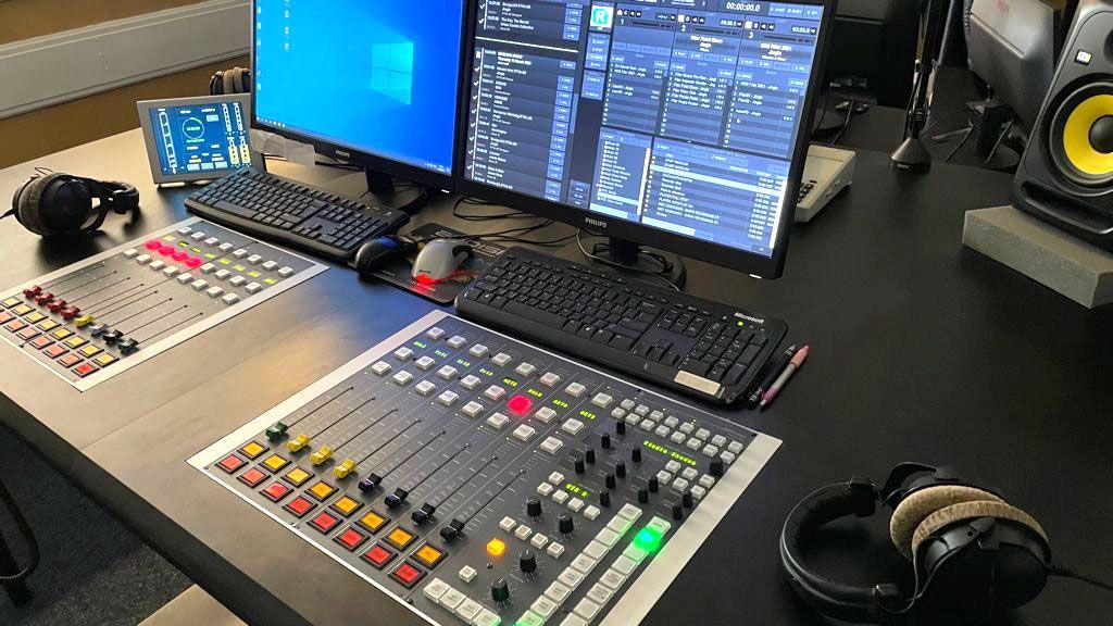 Studio Rheden lanceert nieuwe website en app