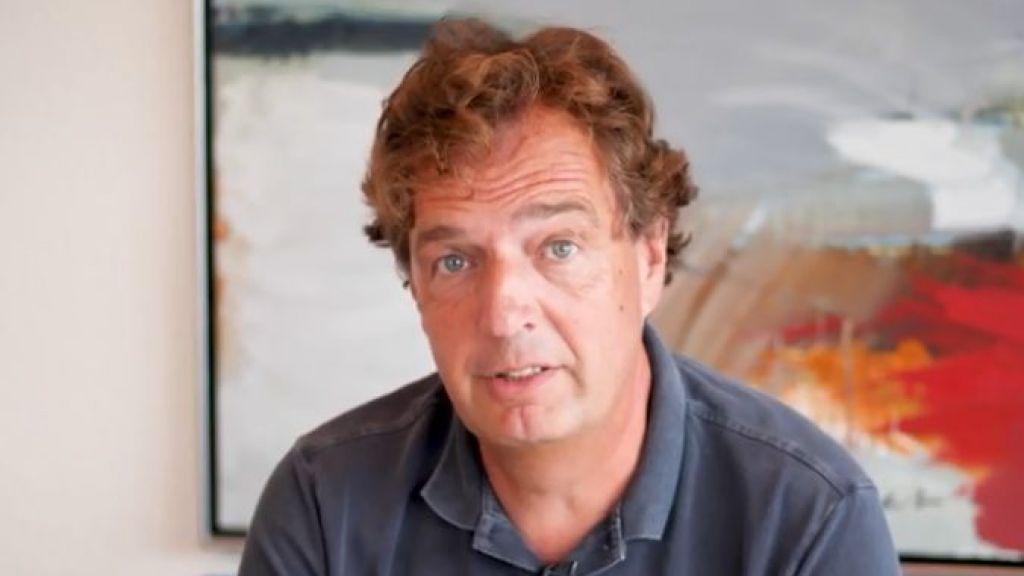 Burgemeester Verhulst van Ede vraagt nogmaals om afstand te houden