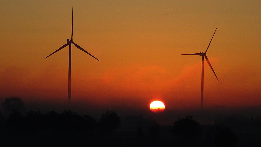 Burgerforum over zonne- en windenergie aan zet in Rheden