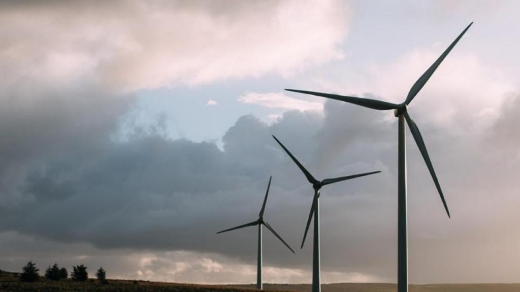 College Wijchen adviseert raad geen medewerking te verlenen aan windpark langs A50