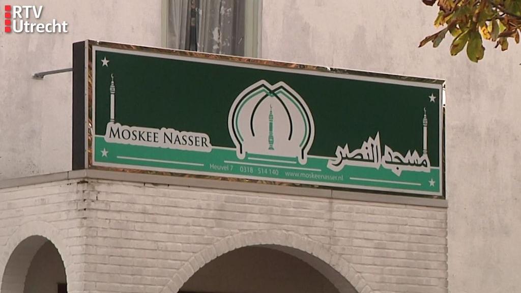 Veenendaal ontkent infiltratie bij moskee, DENK vindt dat gemeente wegduikt