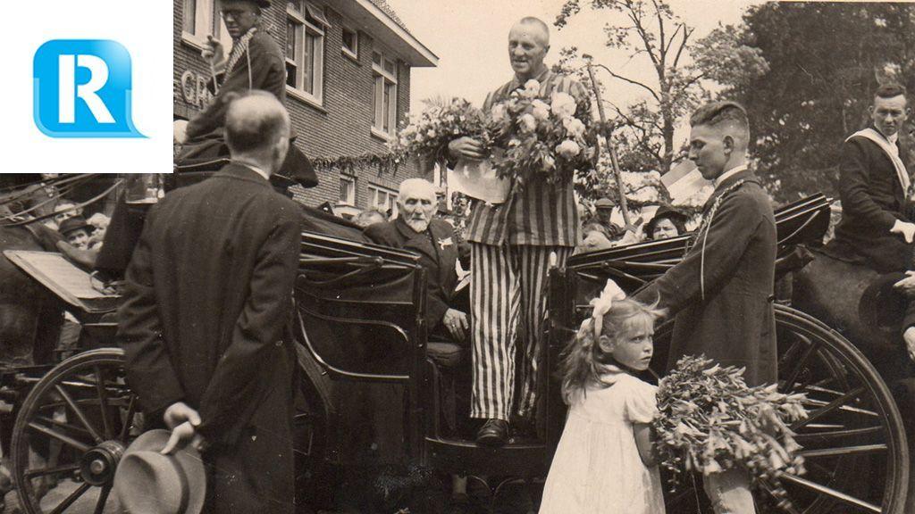 'Pastoor van alle Velpenaren' wordt herbegraven in Velp