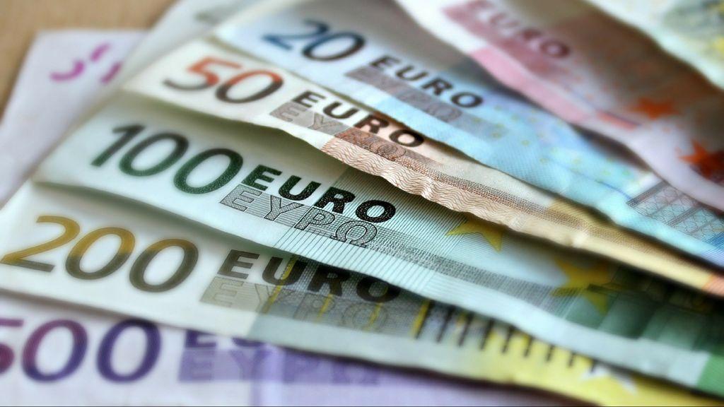 Financiële meevaller voor  Nunspeet