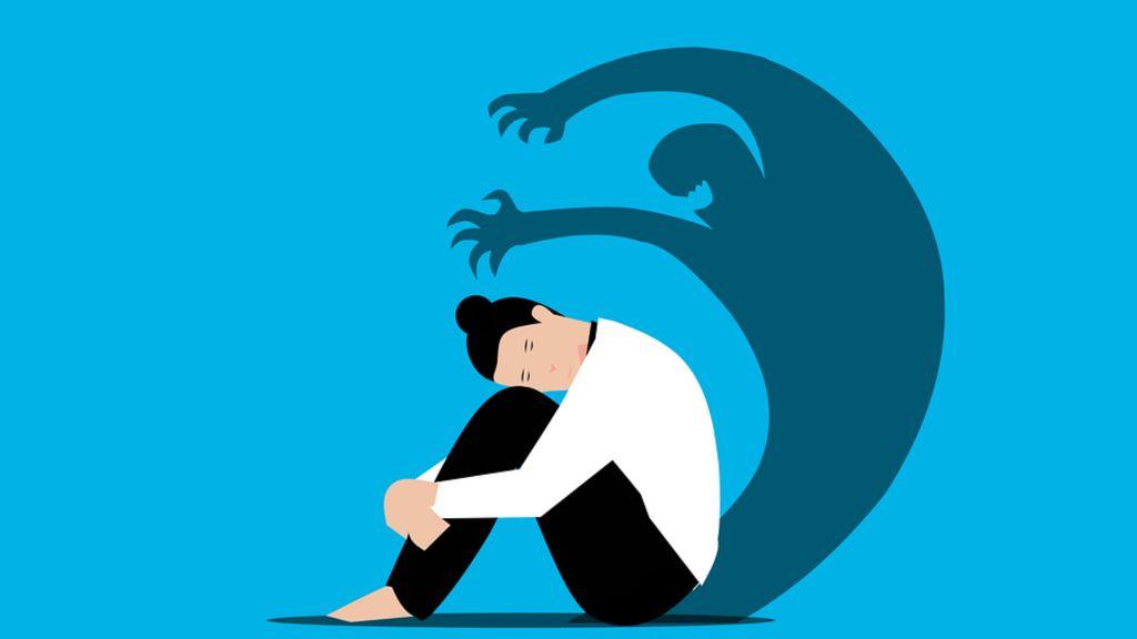 Gratis trainingen over psychische problemen