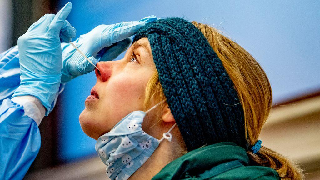 LIVEBLOG CORONA | 696 nieuwe besmettingen in onze provincie