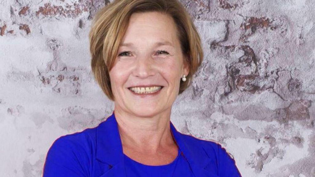 Reesing-Som stopt als raadslid van de VVD in Montferland