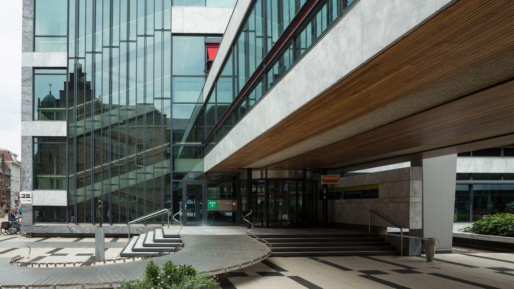 Dossiers over Arnhemse discriminatieaffaire toch volledig openbaar